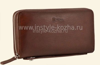 efac2ab55e52 Бренд Bristan Wero купить в Москве интернет-магазин instyle-kozha.ru