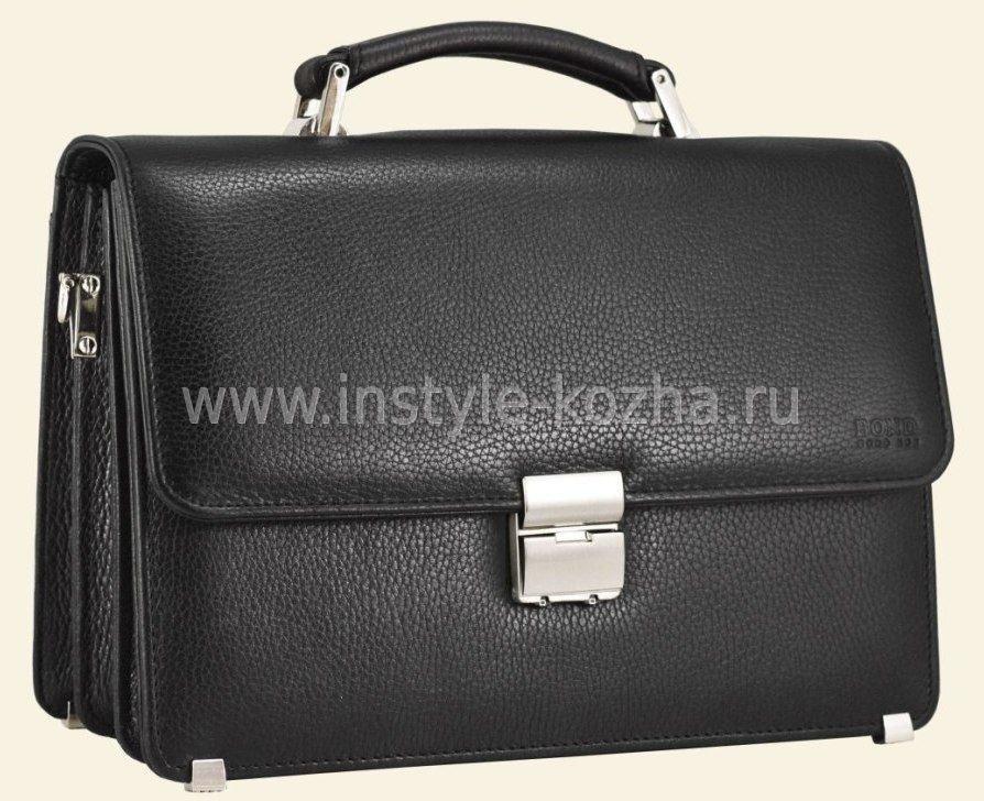 https://instyle-kozha.ru/wa-data/public/shop/products/11/08/811/images/3849/3849.970.jpg