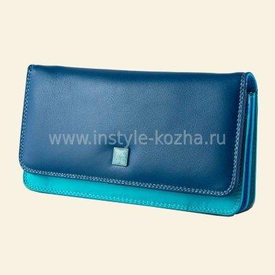 168fa01637e4 DuDu купить в Москве обложки, кошельки, портмоне, официальный сайт ...
