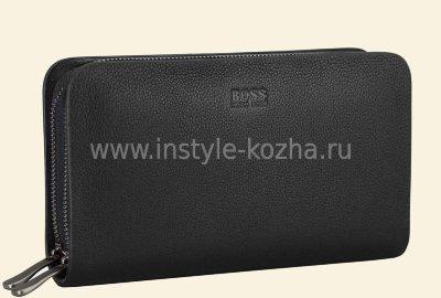 ce85f1fc8dbb Бренд Hugo Boss купить в Москве интернет-магазин instyle-kozha.ru