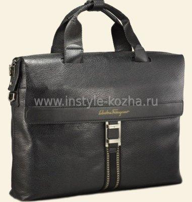 740e3b7a757f Купить мужские сумки из гладкой кожи в г.Москва, цена от 5 500 руб ...