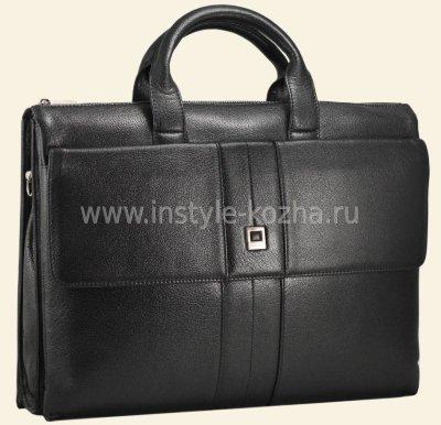 b12454234427 Мужские сумки для документов а4 купить в Москве — интернет-магазин ...