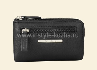 Ключница Gianni Conti GC 2134 Black
