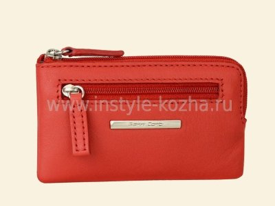 КЛЮЧНИЦА GIANNI CONTI GC 2135 RED