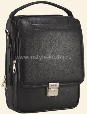 aa309d1feba5 Бренд Rockfeld купить в Москве интернет-магазин instyle-kozha.ru