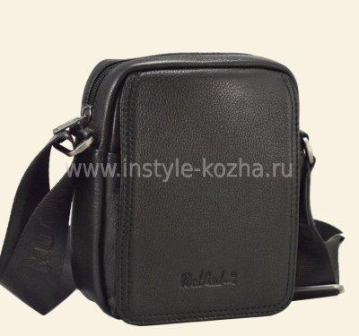 1be049aa7b98 Купить мужские сумки Rockfeld в г.Москва, цена от 4 700 руб ...
