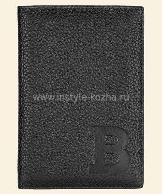 4d51c3972ca2 Бренд Bally купить в Москве интернет-магазин instyle-kozha.ru
