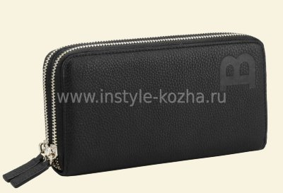 f743d948ac40 Мужские клатчи от 3 500 руб. купить в Москве — интернет-магазин ...