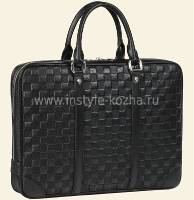Сумка-портфель Louis Vuitton арт.1813