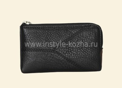 Ключница Gianni Conti GC 2075 Black